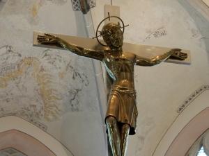Christus Zutphen 1