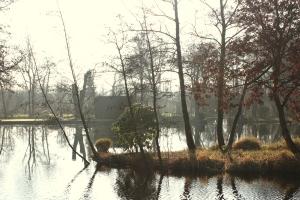 Maarsseveenseplassen
