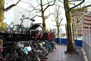 O Utrecht