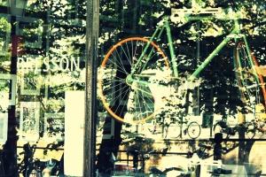 bike bresson brasserie 1