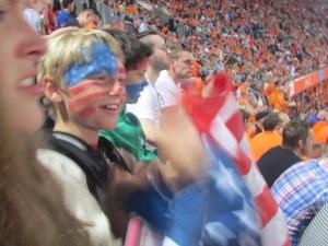 USA-NL 2015