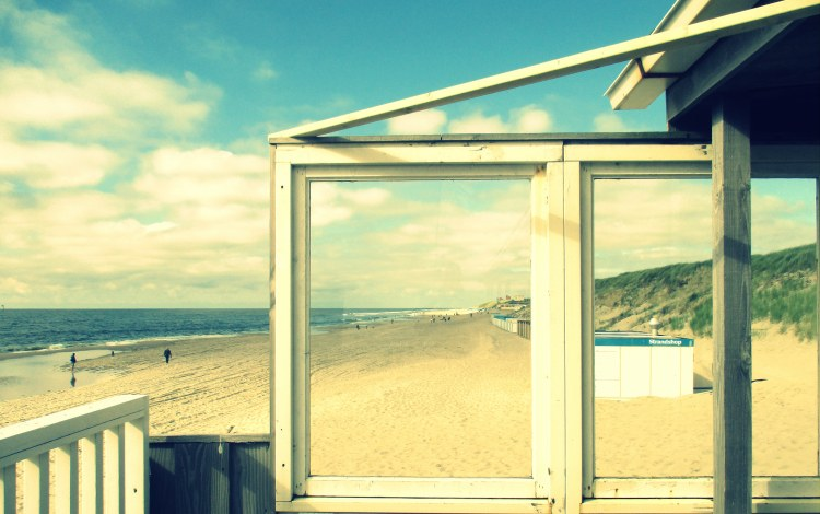 window Texel