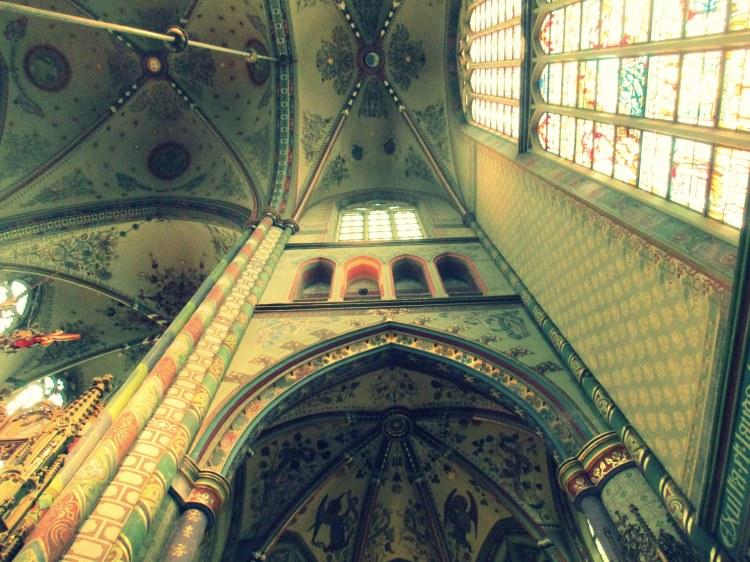 wilibrordkerk 3