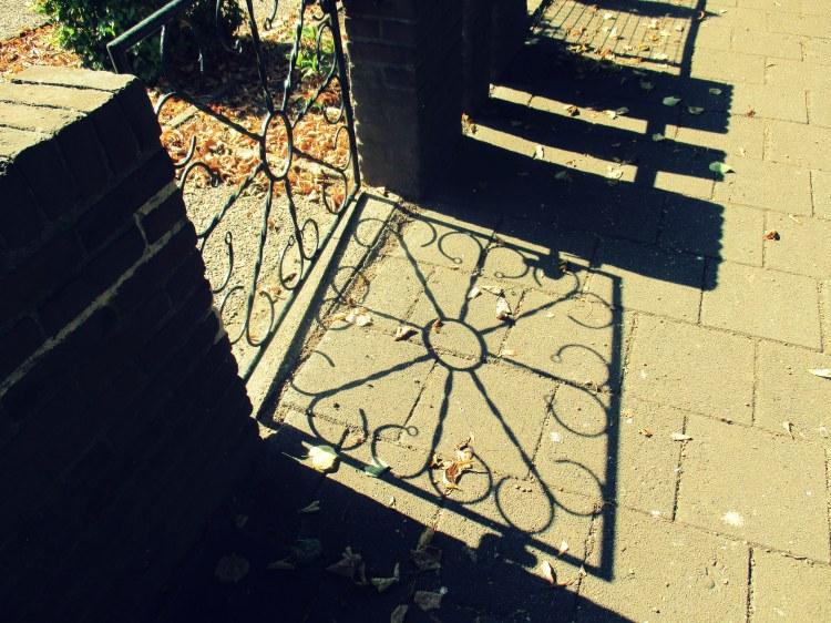autumn-gate