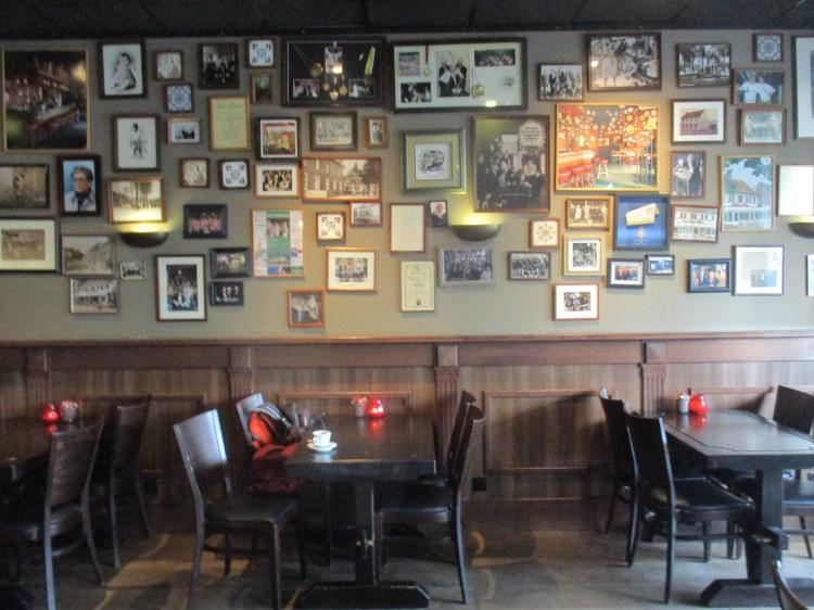 cafe-hulsman-in-venray