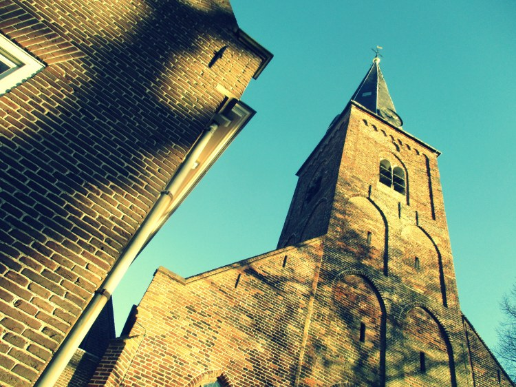 dutch-church