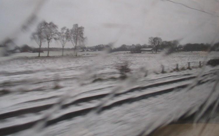 train-to-leeuwarden