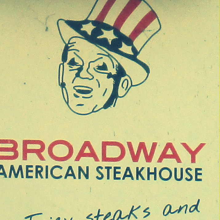 american-steaks
