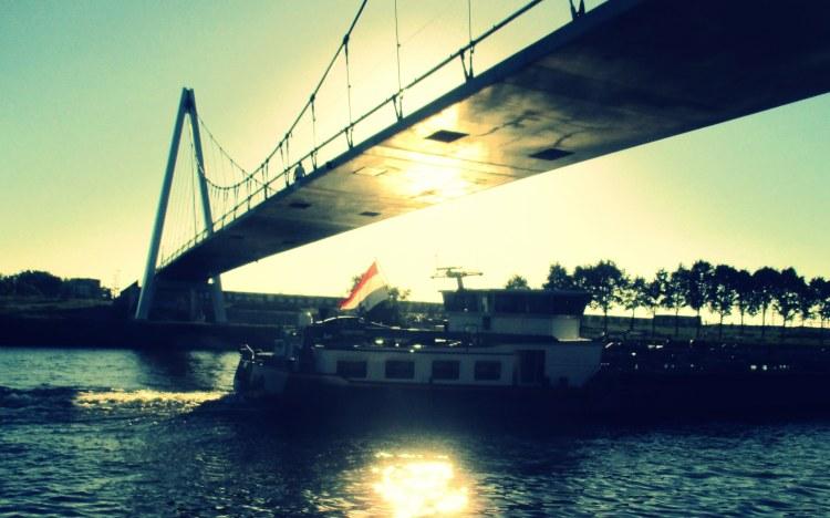 Dafne Schippersbrug