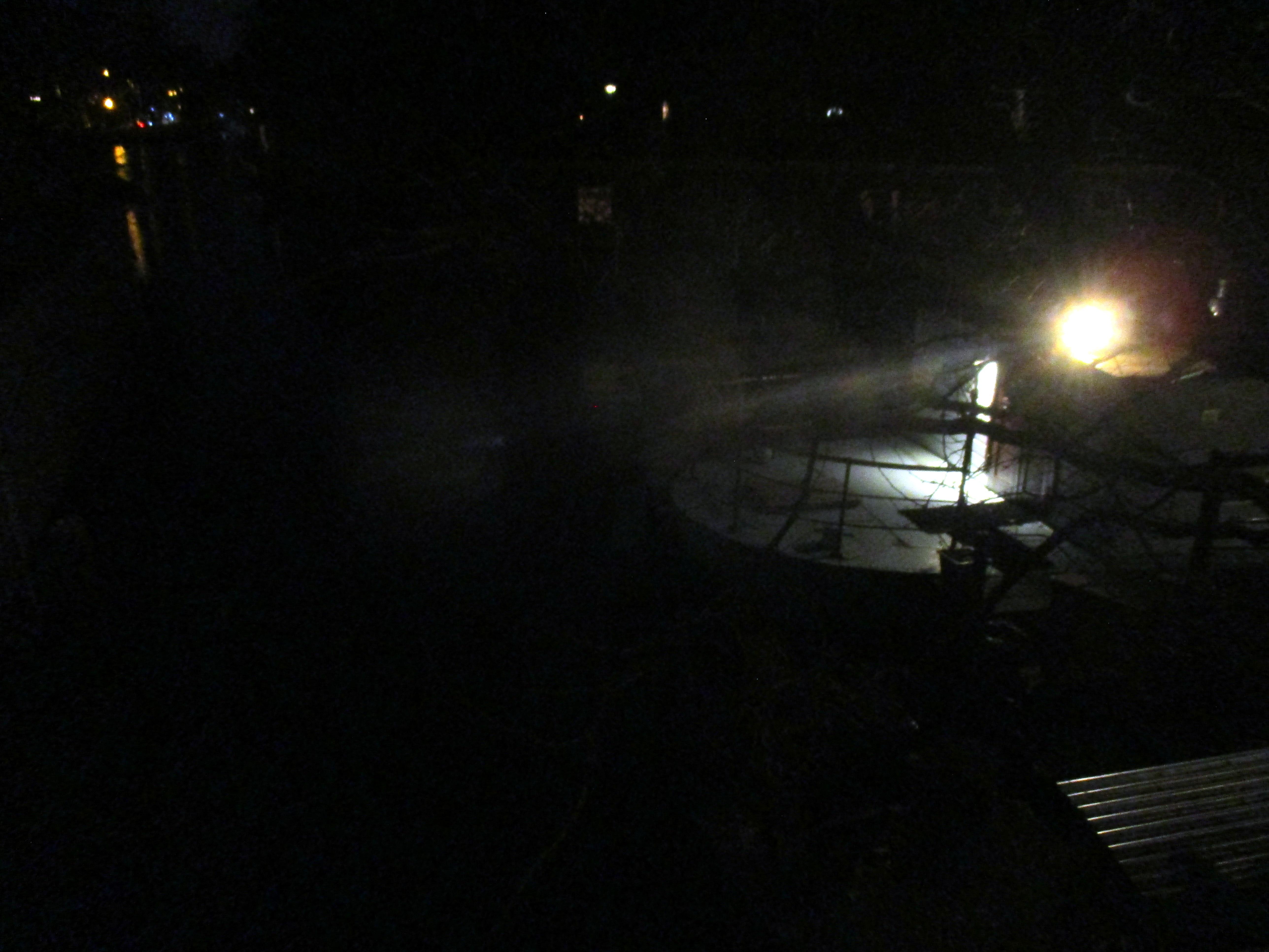 deck light.JPG