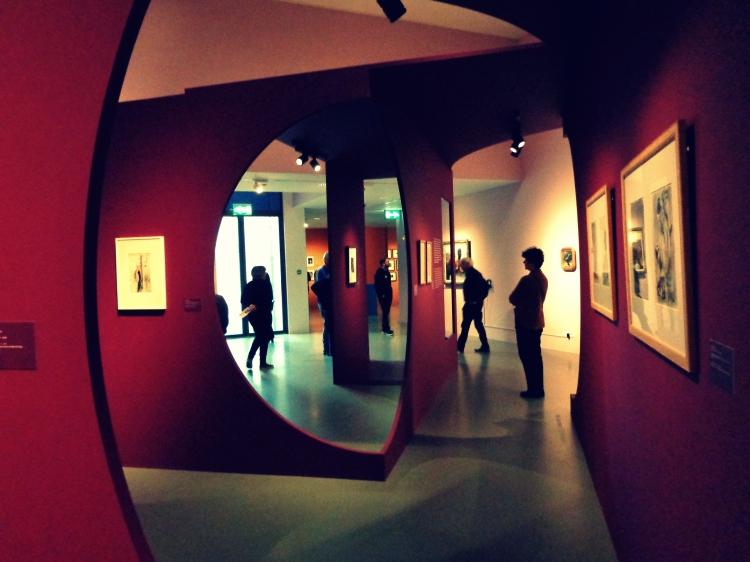 Utrecht Centraal Museum